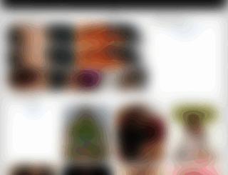lankagallery.com screenshot