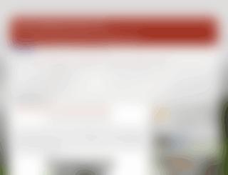 lankanmirrorlk.com screenshot