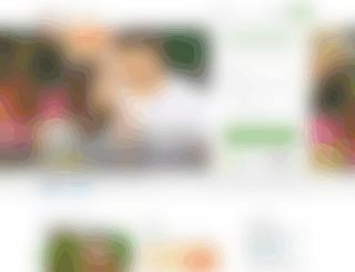 latamdate.com screenshot