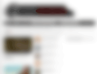 latesthdtrailer.com screenshot