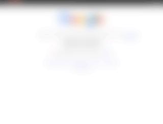 latestmoviess.com screenshot