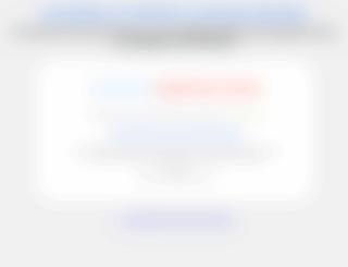 latestplr.com screenshot