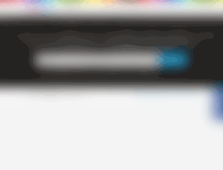 latestsonglyrics.com screenshot