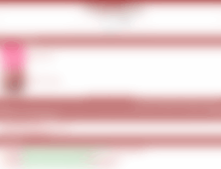 laturwap.wapka.mobi screenshot