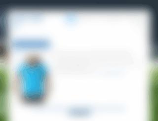 laxlife.com screenshot