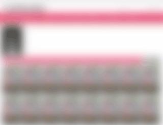 layar-kaca.com screenshot