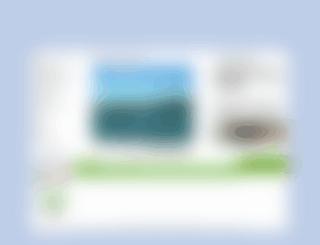 leaderfunds.com screenshot