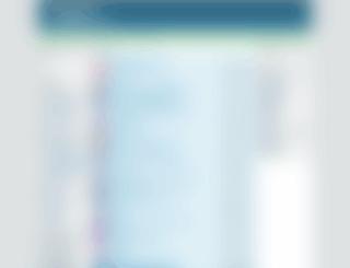 leenks.com screenshot
