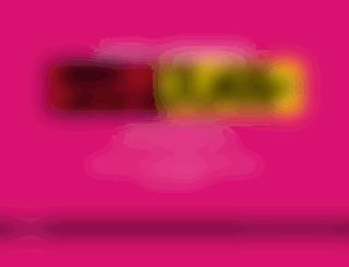 leg-smell.com screenshot