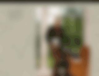 legsonshow.com screenshot