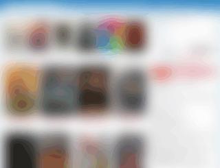 letmewatchthis.eu screenshot