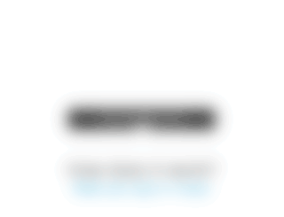 lewhite.goodbarber.com screenshot