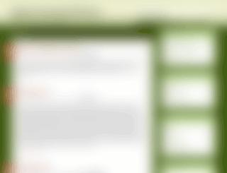 libogstories.wordpress.com screenshot