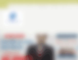 licagentportal.in screenshot