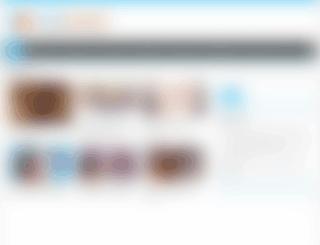 lifesideconnections.com screenshot