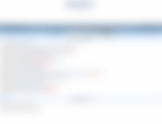 likewap.co.in screenshot
