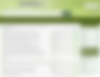 limetorrents.net screenshot