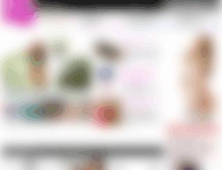 lingerieweapon.com screenshot