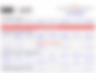 linkbd.net screenshot