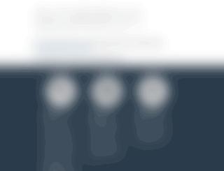 linkbuilding-dir.com screenshot