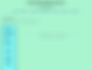linksiteswebservice.com screenshot