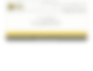 linsonic.co.jp screenshot