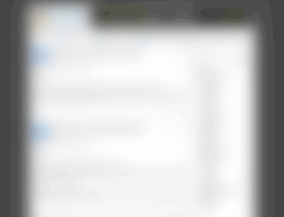 linuxask.com screenshot