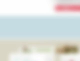 lisareviews.com screenshot