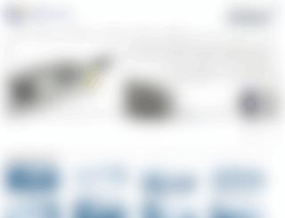 litronlasers.com screenshot