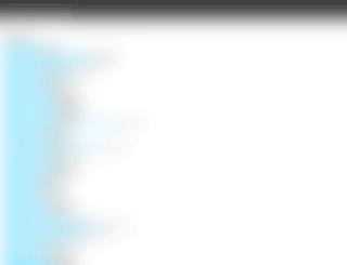 live.ironmanlive.com screenshot
