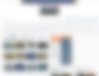 livefromgreece.com screenshot