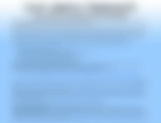 livejasminpassword.com screenshot
