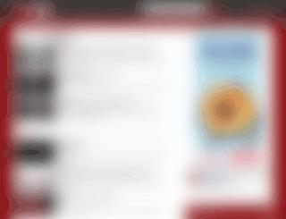 liveleak.com screenshot