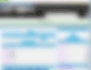 livenetbd.wapka.mobi screenshot