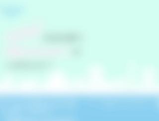 lkp.jp screenshot