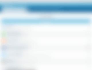 lo4d.com screenshot