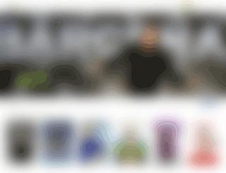 lolflix.com screenshot