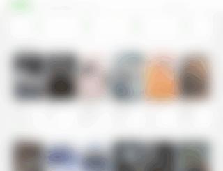 lookpian.com screenshot