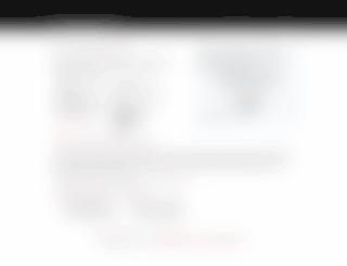 lookupcellnumber.com screenshot