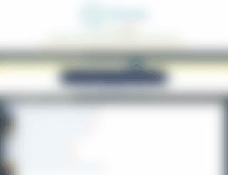 losongs.com screenshot