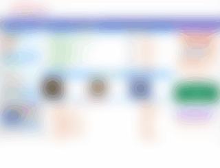 lotaya.com screenshot