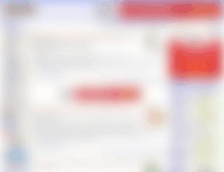 lotterypost.com screenshot