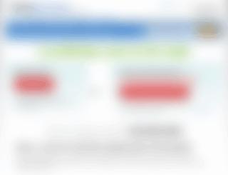 loveruby.com screenshot