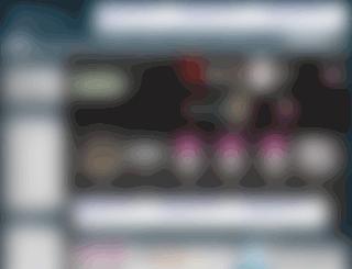 lro7.com screenshot