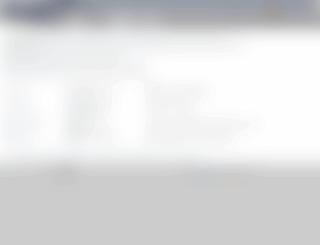 ls-ultimate.com screenshot