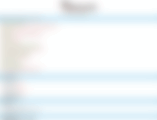 lubkush.com screenshot