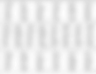 lucker.cc screenshot