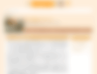 lvnike.net screenshot