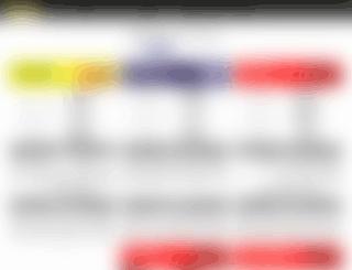 m.4d88.com screenshot