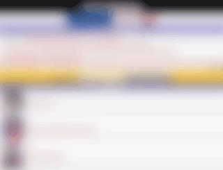 m.bossmobi.com screenshot